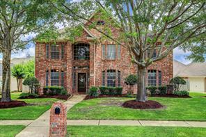 4206 Kirby Oaks, Seabrook TX 77586