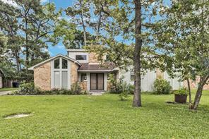 1510 Burning Tree, Houston, TX, 77339