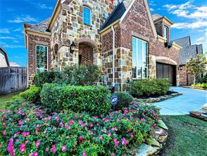 5207 Bartlett Vista Court, Fulshear, TX 77441