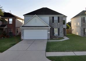 16103 Youpon Valley, Houston TX 77073