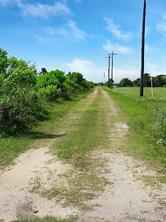 0 TBD OFF Texas State Highway 87, Crystal Beach, TX, 77650