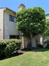 7069 N Holiday Drive, Galveston, TX 77550