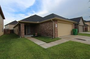 2422 Connors Path, Houston, TX, 77073