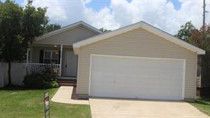 21107 Sweet Blossom, Tomball, TX, 77375
