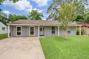 12329 Ashcroft Drive, Houston, TX 77035