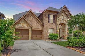 4910 Cibolo Creek Court, Fulshear, TX 77441