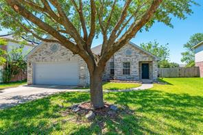 3214 Coldwater Canyon Lane, Katy, TX 77449