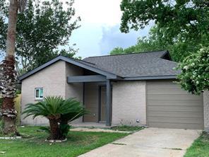 13130 Townwood, Houston, TX, 77045