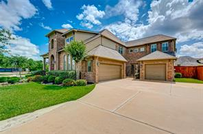 9114 Brownwood Bend Ct, Cypress, TX 77433