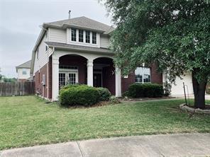 9201 Sunridge, Pearland, TX, 77584