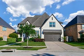 4119 Orchard Arbor Lane, Sugar Land, TX 77479