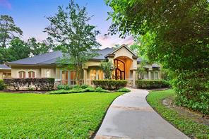 25570 Century Oaks Boulevard, Hockley, TX 77447