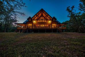 17 Lakeside, Montalba TX 75853