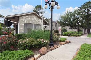 2882 Holly Hall, Houston, TX, 77054