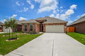 2202 Argos, Missouri City, TX, 77459