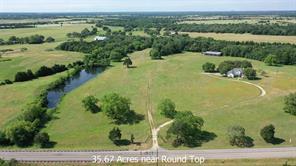 2905 Fm 1457, Round Top, TX, 78954
