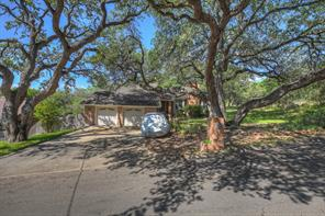 104 Mission Drive, New Braunfels, TX 78130