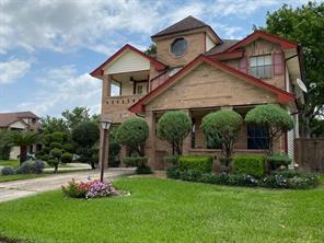 1534 Crawley Court, Channelview, TX 77530