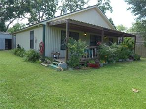 322 Sabine Street, Orchard, TX 77464