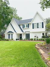 28122 Pine Manor