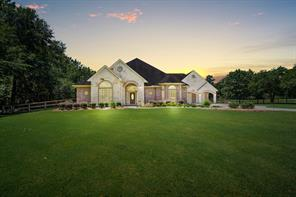 9511 Deer Lodge, Magnolia TX 77354