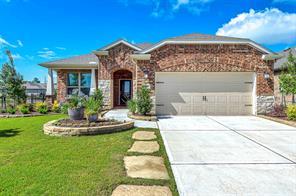 3003 Dotted Skipper Drive, Richmond, TX 77469