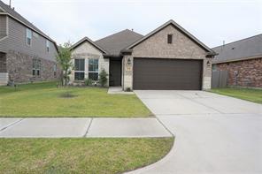 2331 Spring Hollow, Baytown, TX, 77521