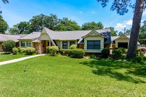 1722 Maux, Houston, TX, 77043