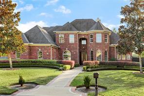 11407 Noblewood Crest Lane, Houston, TX 77082
