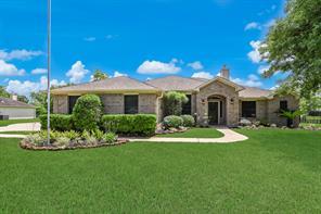 1602 William, Baytown TX 77523