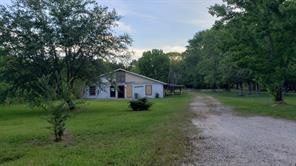 328 County Road 3893, Cleveland TX 77328