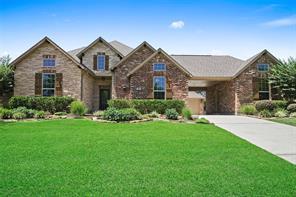 15 Englewood, Montgomery, TX, 77356