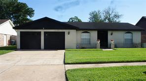 14114 Foxford, Houston TX 77015