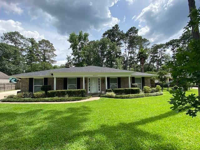 12107 Silver Creek Drive, Houston, Texas 77070, 3 Bedrooms Bedrooms, 12 Rooms Rooms,2 BathroomsBathrooms,Single-family,For Sale,Silver Creek,3586184