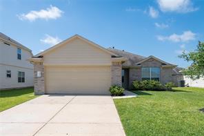 2511 Montecito, Richmond, TX, 77406