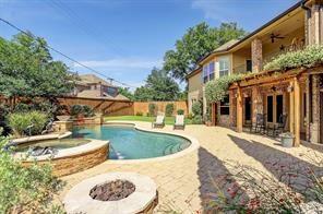 8418 Bluegate Street, Houston, TX 77025