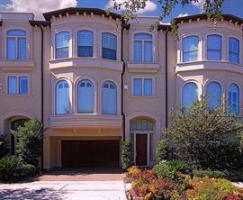719 Fowler Street, Houston, TX 77007