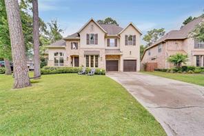 13015 Pebblebrook Drive, Houston, TX 77079