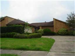 This property is sold as is.  INVESTORS ARE WELCOMED --LISTING PRICE ONLY