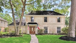 7806 Hurst Forest, Humble TX 77346