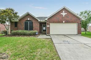 413 Colebrook Lane, Dickinson, TX 77539