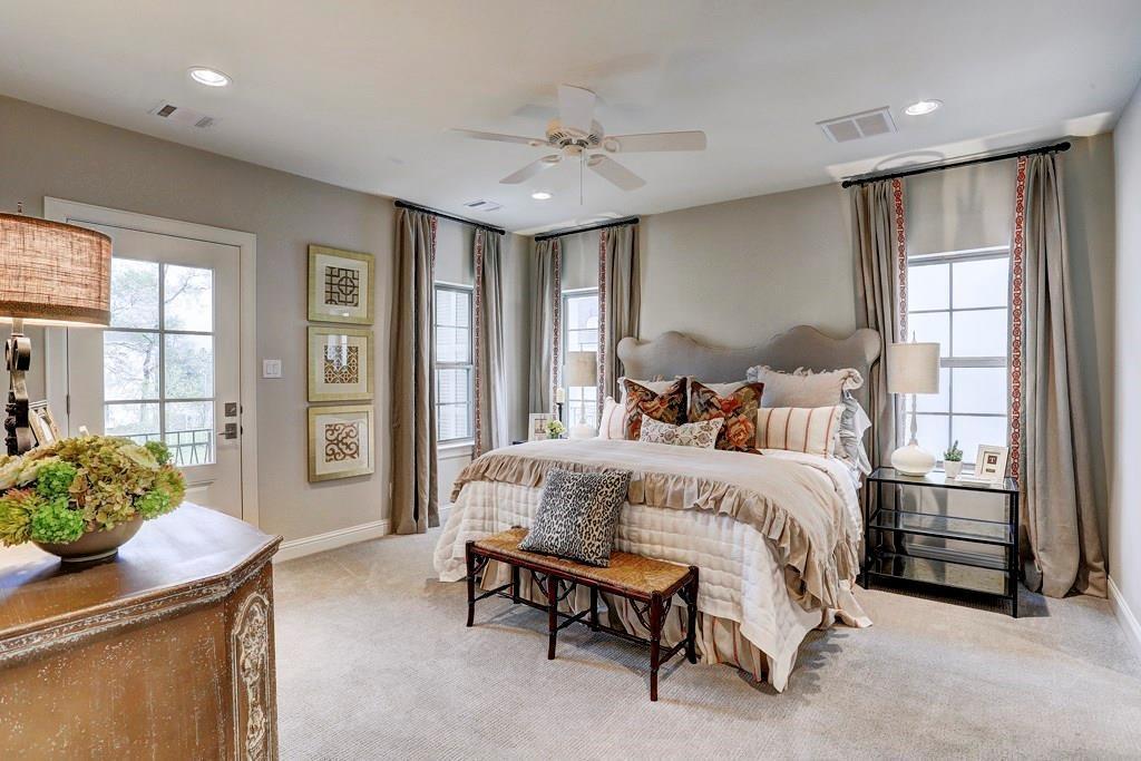 2038 Carlson Creek Drive, Spring, Texas 77380, 3 Bedrooms Bedrooms, 7 Rooms Rooms,2 BathroomsBathrooms,Single-family,For Sale,Carlson Creek,7830785