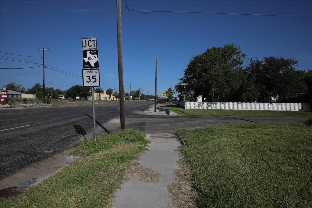502 Market Street, Rockport, Texas 78382, ,Lots,For Sale,Market,60488000