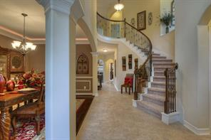 17803 Country Fields, Magnolia, TX 77355