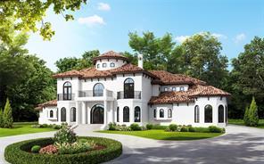 110 Kings Lake Estates Boulevard, Houston, TX 77346