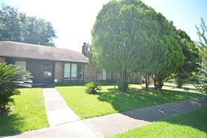 3843 Quiet Place, Houston TX 77082