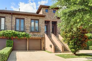 125 16th, Houston, TX, 77008