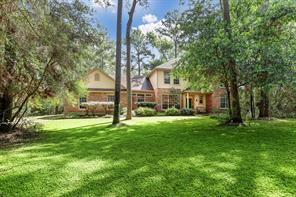 28014 Sapphire, Magnolia, TX, 77355