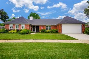 207 Pemberton Way, Richmond, TX 77469