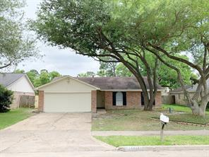 20131 Timber Forest, Humble TX 77346